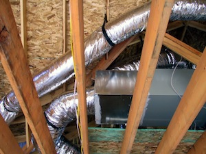Why Airflow Can Make or Break Your Air Conditioner's Performance